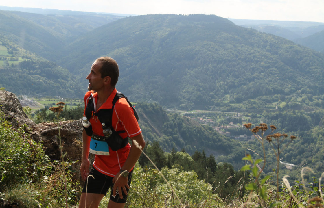 Grand_Trail_SaintJacques_2012_ExtraSports (20)