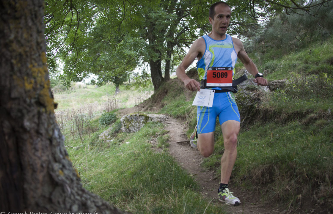 Grand_Trail_SaintJacques_2013_ExtraSports (9)