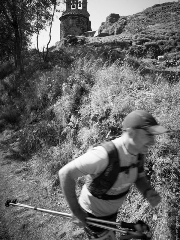 Grand_Trail_SaintJacques_2014_Gilles_Reboisson_ExtraSports (176)