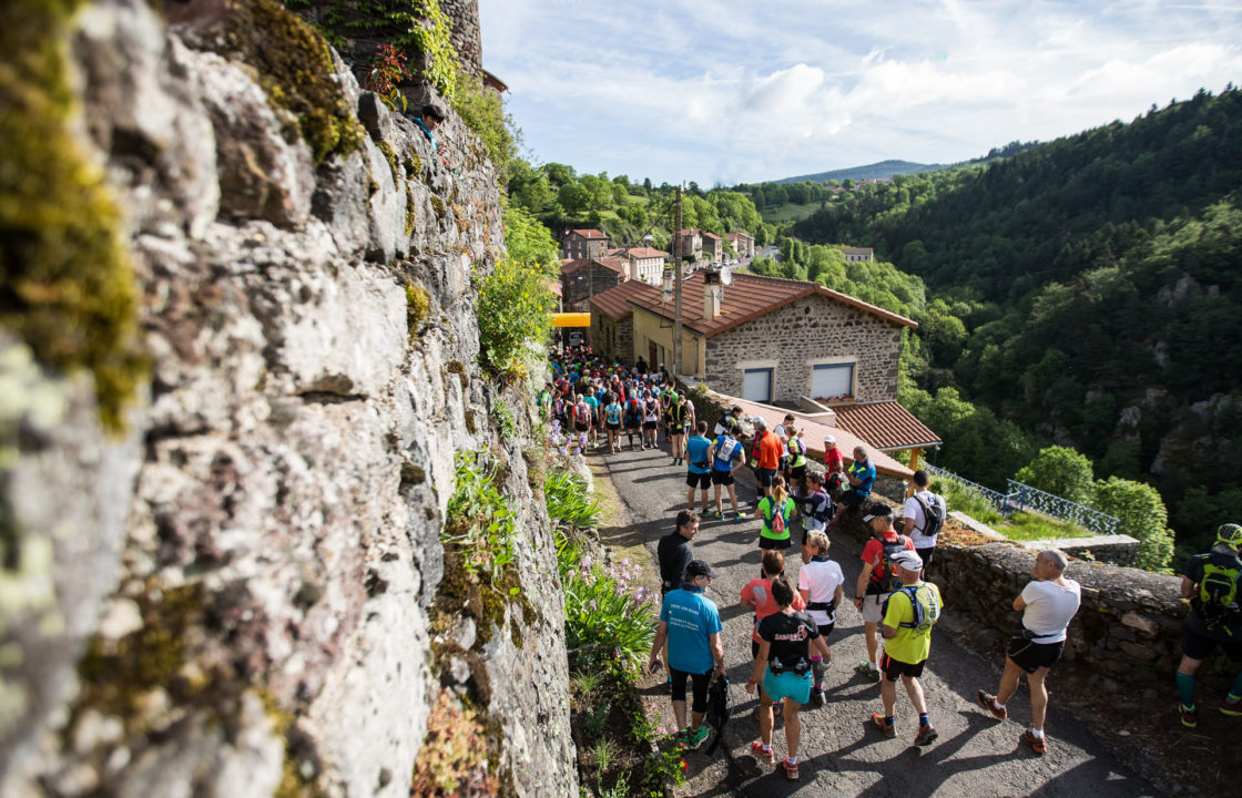 Grand_Trail_SaintJacques_2016_Benoit_Martin_ExtraSports (212)