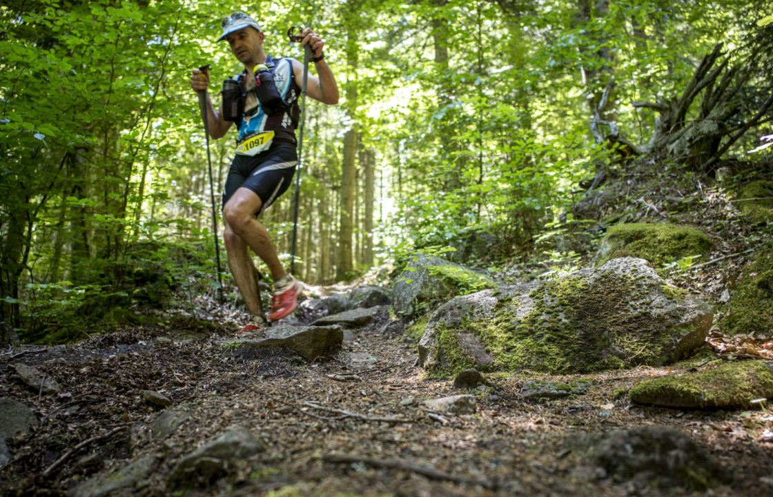 Grand_Trail_SaintJacques_2017_Gilles_Reboisson_ExtraSports (13)