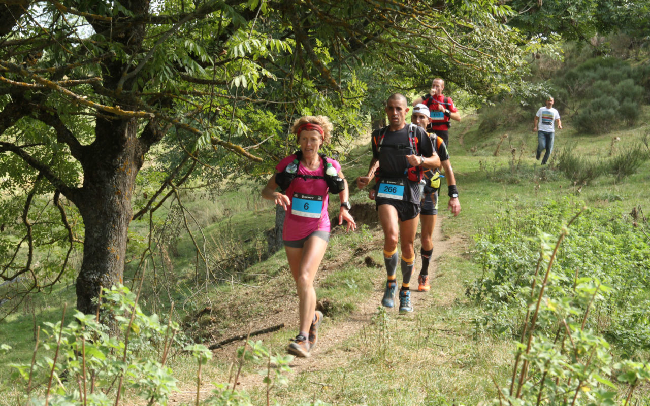 Grand_Trail_SaintJacques_2012_ExtraSports (16)