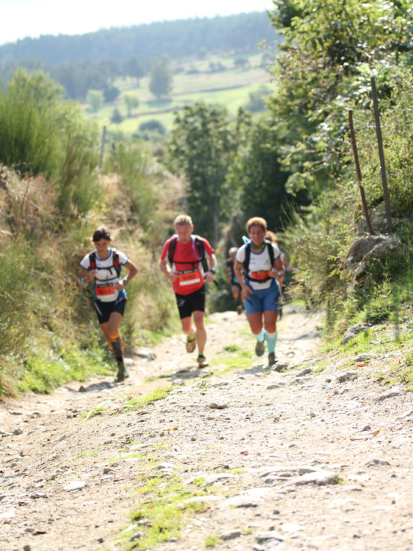 Grand_Trail_SaintJacques_2012_ExtraSports (161)