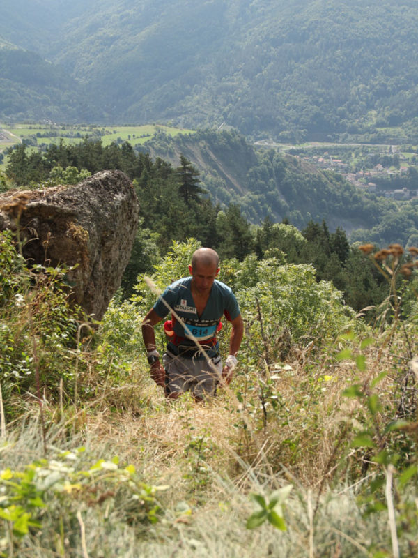 Grand_Trail_SaintJacques_2012_ExtraSports (164)