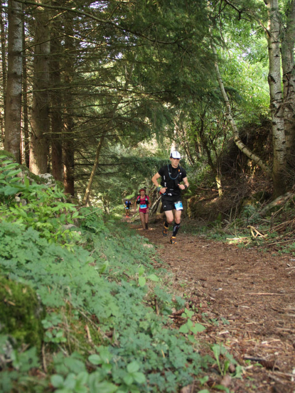 Grand_Trail_SaintJacques_2012_ExtraSports (166)