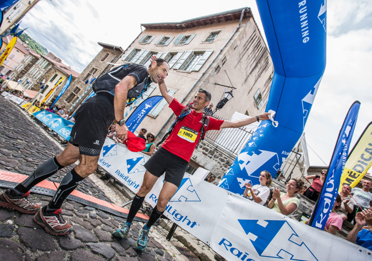 Grand_Trail_SaintJacques_2016_Benoit_Martin_ExtraSports (204)