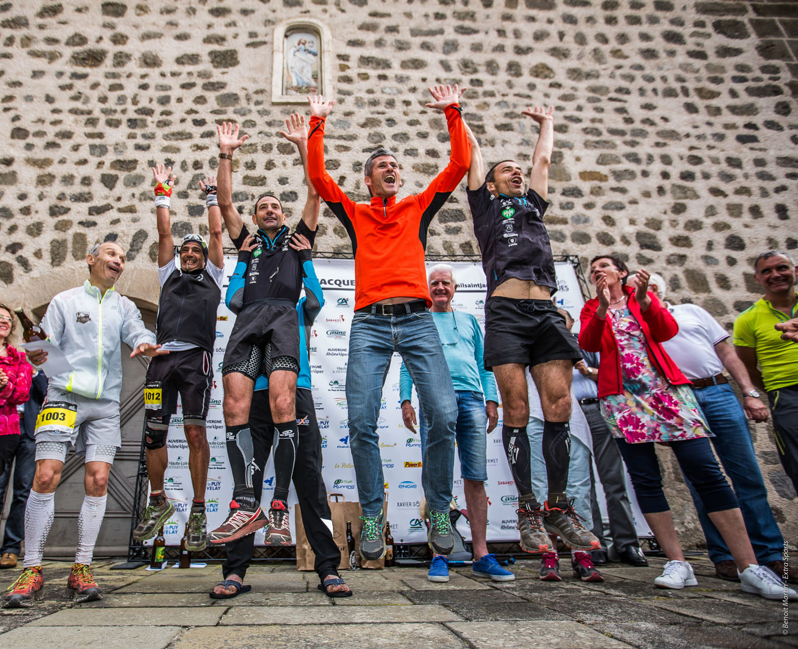Grand_Trail_SaintJacques_2016_Benoit_Martin_ExtraSports (208)