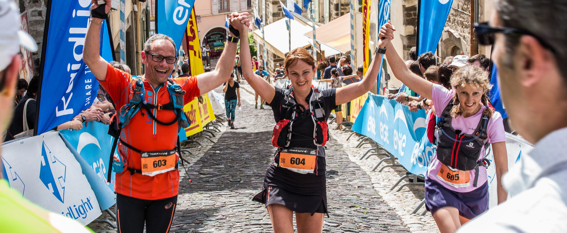 Grand_Trail_SaintJacques_2016_Benoit_Martin_ExtraSports (224)