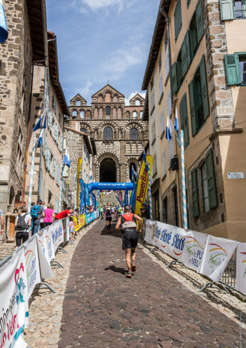 Grand_Trail_SaintJacques_2016_Benoit_Martin_ExtraSports (308)