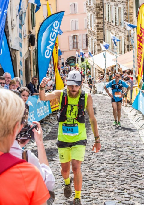 Grand_Trail_SaintJacques_2016_Benoit_Martin_ExtraSports (310)