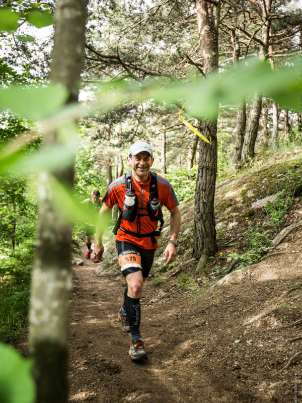 Grand_Trail_SaintJacques_2016_Benoit_Martin_ExtraSports (314)