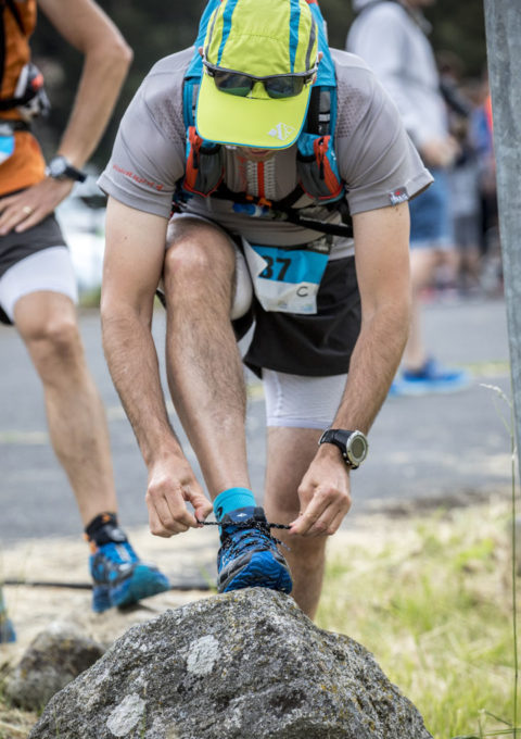 Grand_Trail_SaintJacques_2017_Gilles_Reboisson_ExtraSports (504)