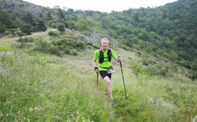 Trail_Saint_Jacques_2018_ExtraSports_Wearemediamakers (13)