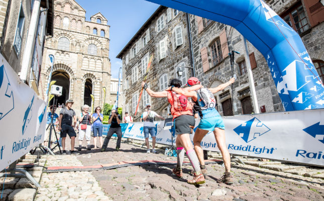 Trail_Saint_Jacques_2018_Reboisson_ExtraSports