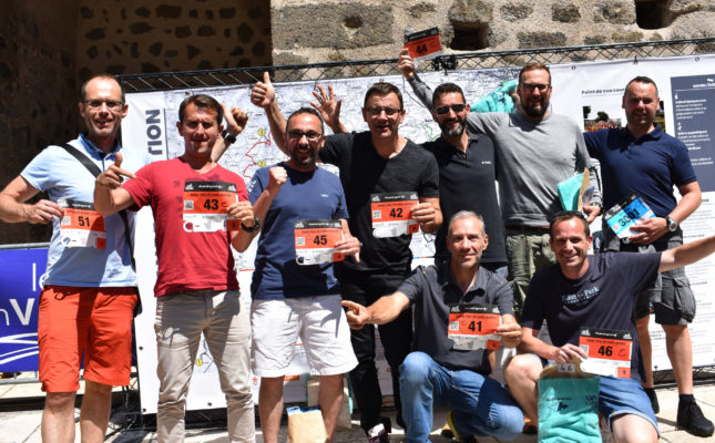 Grand Trail St-Jacques2018_6_Extra Sports