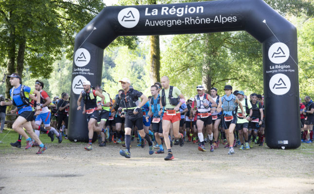 Trail_Saint_Jacques_2018_ExtraSports_Wearemediamakers (21)