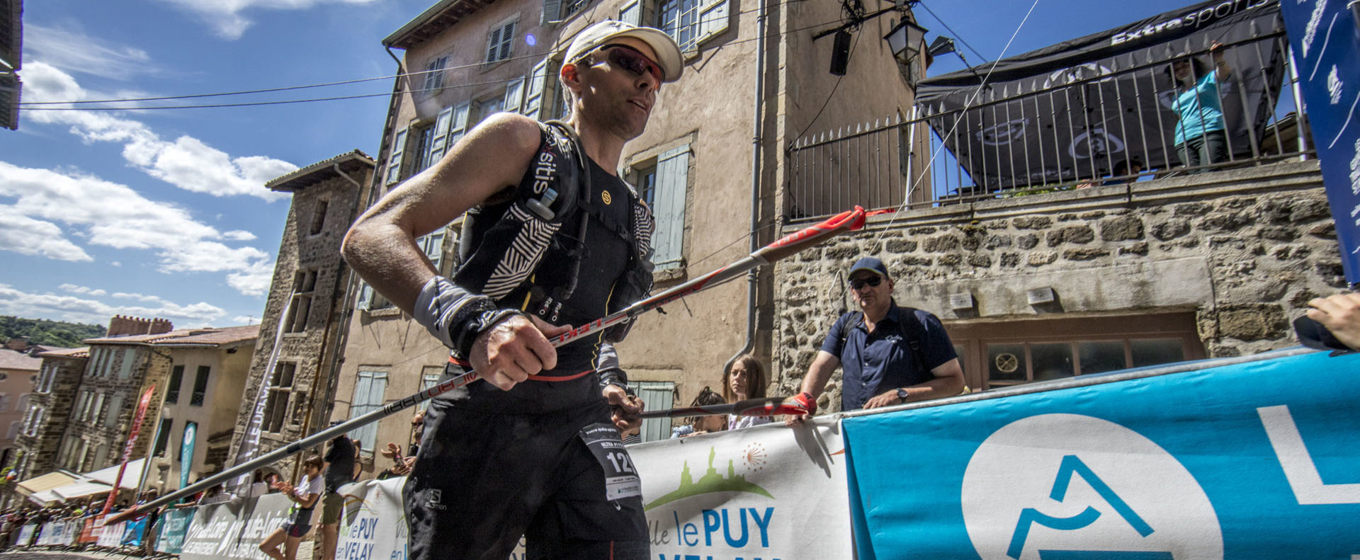 Grand_Trail_Saint_Jacques_2019_Gilles_Reboisson_Extrasports (23)