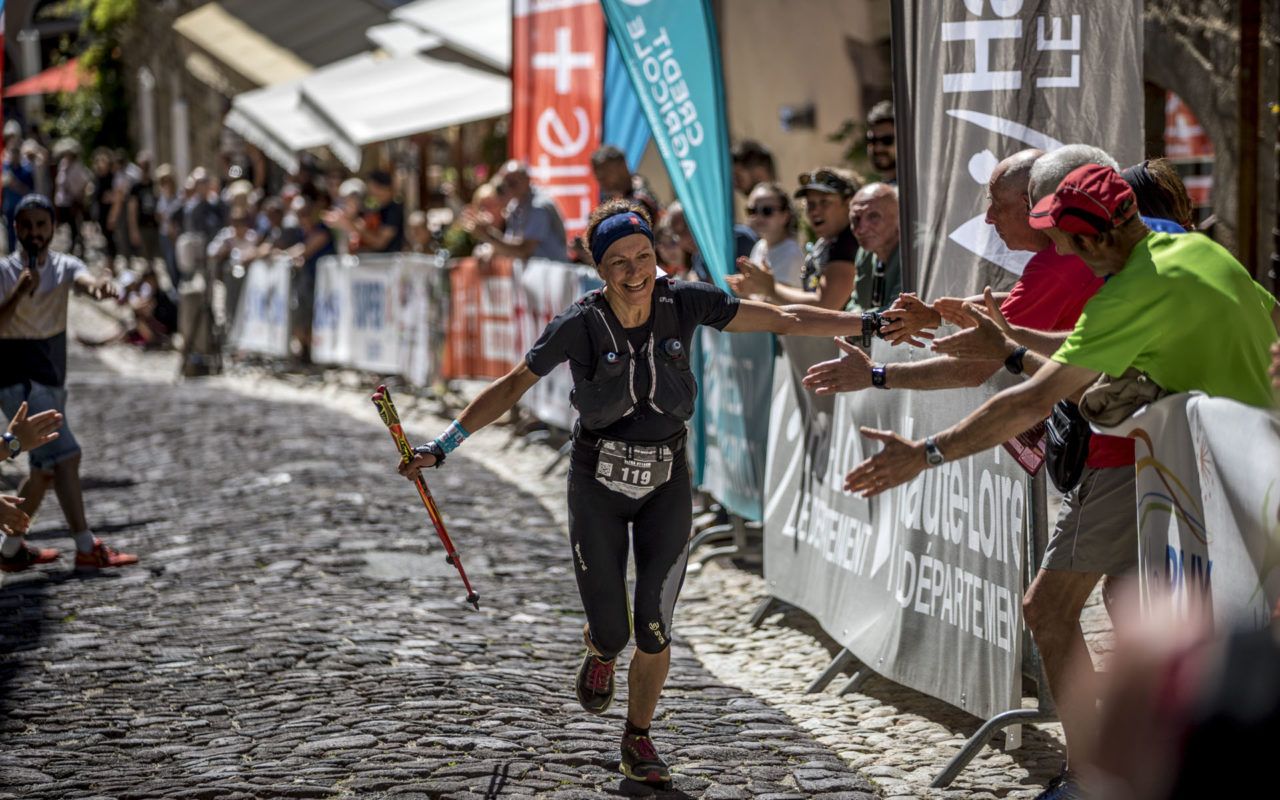 Grand_Trail_Saint_Jacques_2019_Gilles_Reboisson_Extrasports (24)