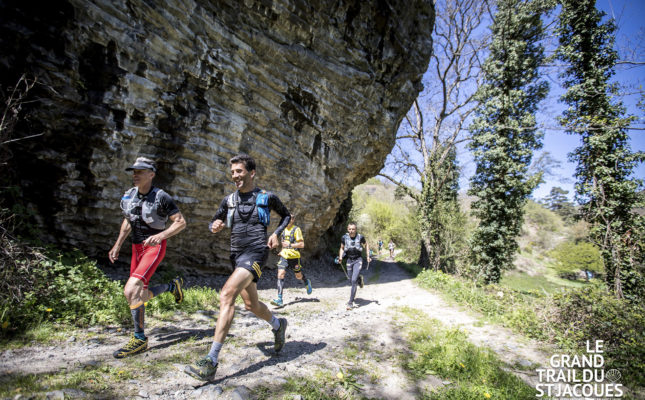 Grand_Trail_Saint_Jacques_2020_ExtraSports_We_Are_Media_Makers_Reco